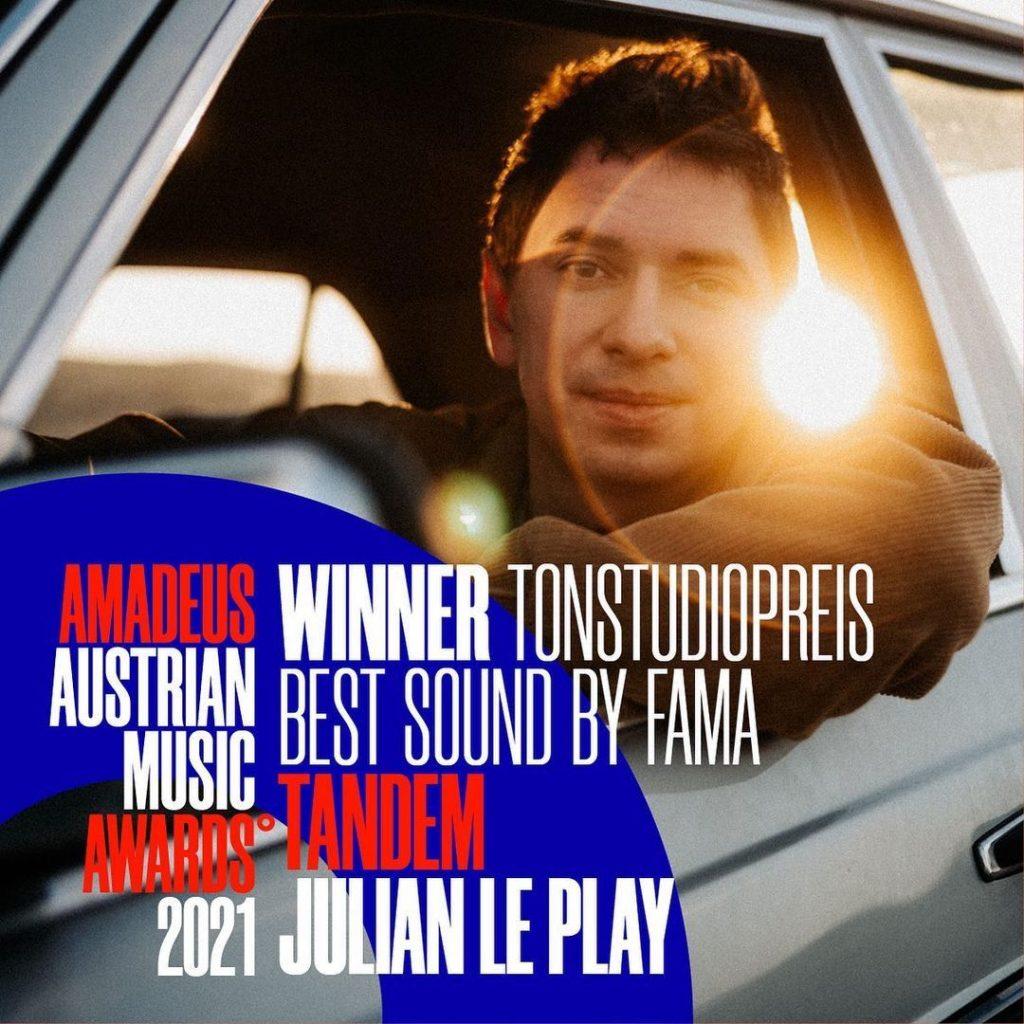 tonstudiopreis-amadeus2021-julianleplay2